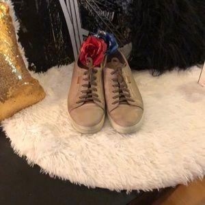 ECCO DANISH DESIGN man shoes 👞 super soft
